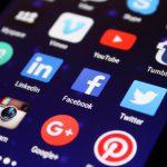 LinkedIn Adverteren: hoe gaat het in zijn werk?
